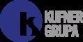 logo-kufner-grupa.png